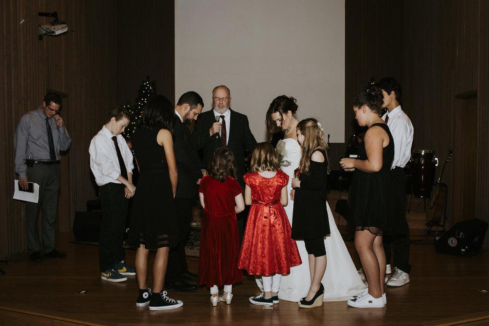 Gran Wedding Blog | Cassie Marino Photo-105.jpg