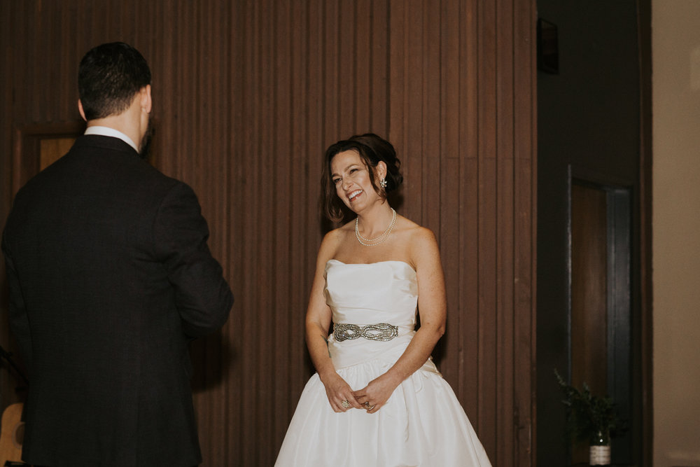 Gran Wedding Blog | Cassie Marino Photo-108.jpg