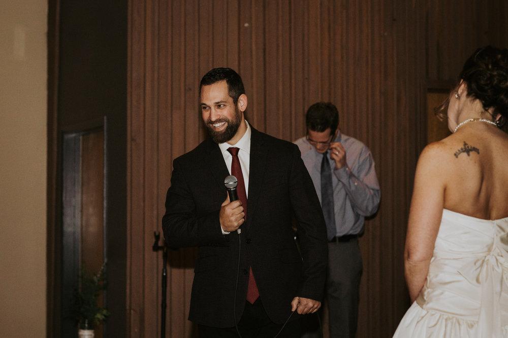 Gran Wedding Blog | Cassie Marino Photo-107.jpg