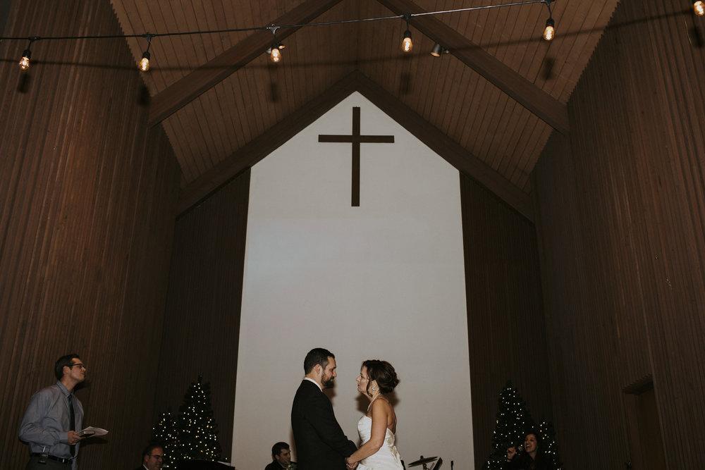Gran Wedding Blog | Cassie Marino Photo-109.jpg
