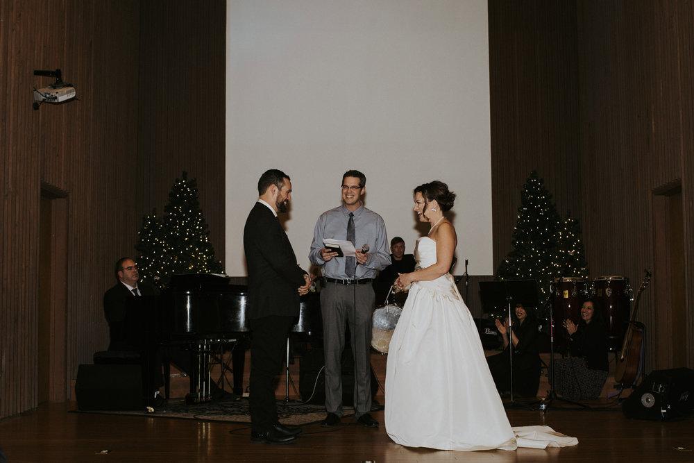 Gran Wedding Blog | Cassie Marino Photo-112.jpg