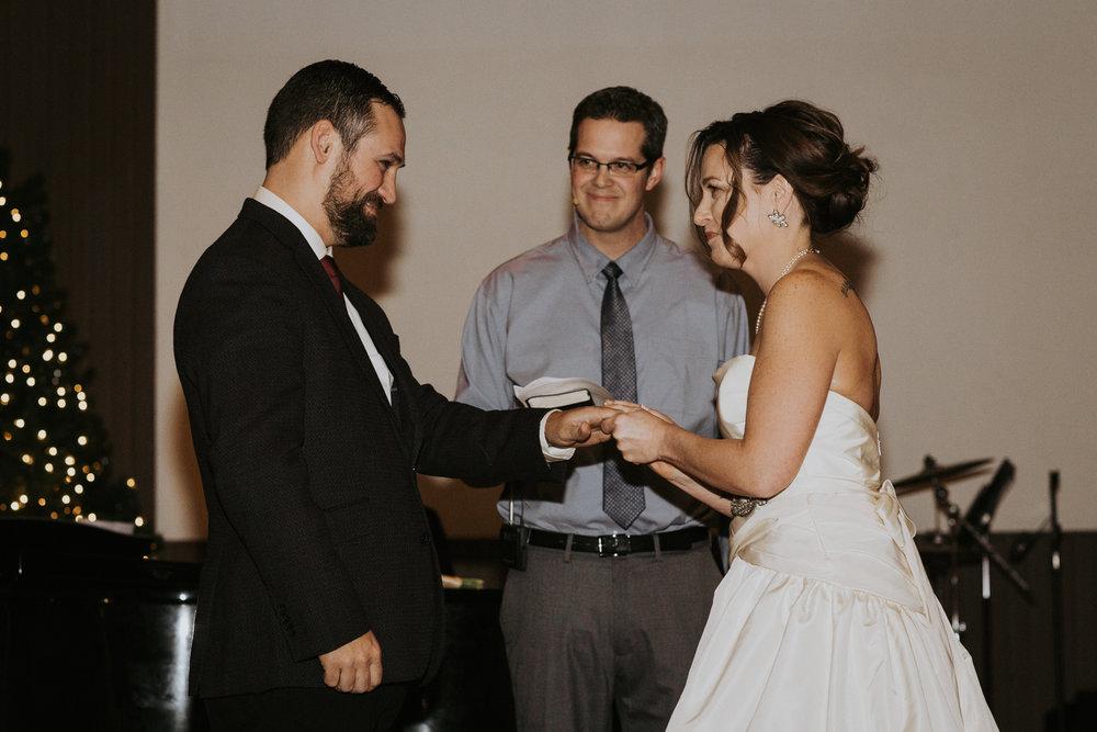 Gran Wedding Blog | Cassie Marino Photo-111.jpg