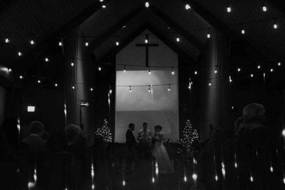 Gran Wedding Blog | Cassie Marino Photo-113.jpg