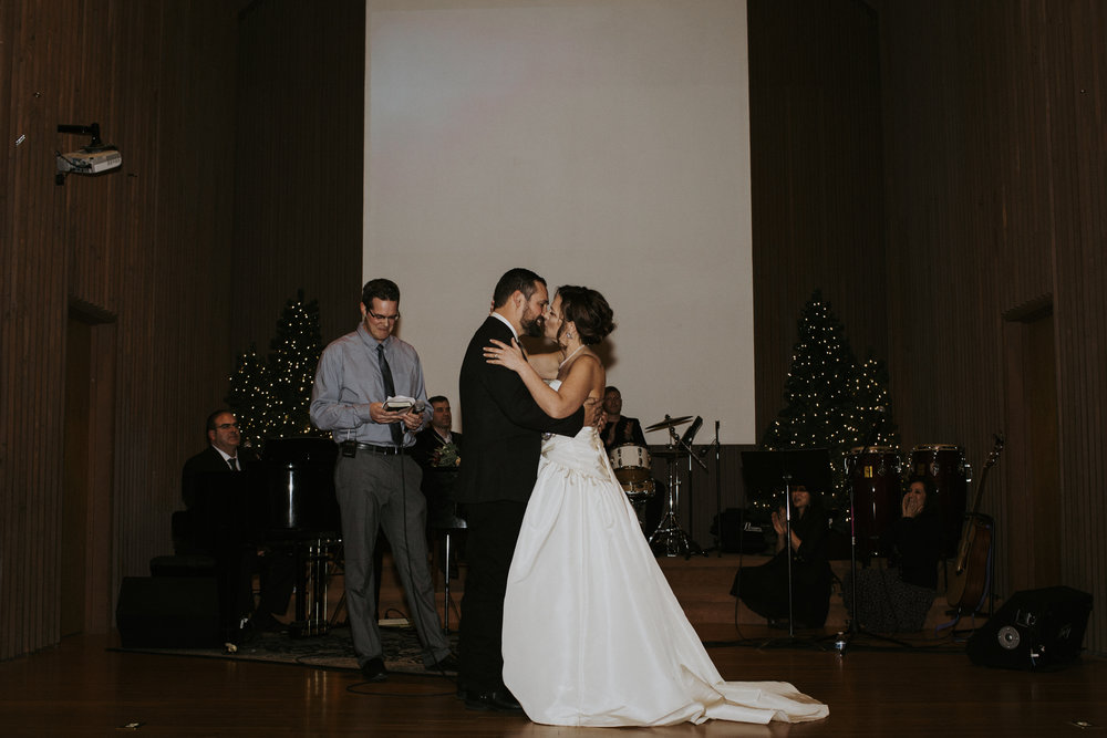 Gran Wedding Blog | Cassie Marino Photo-114.jpg