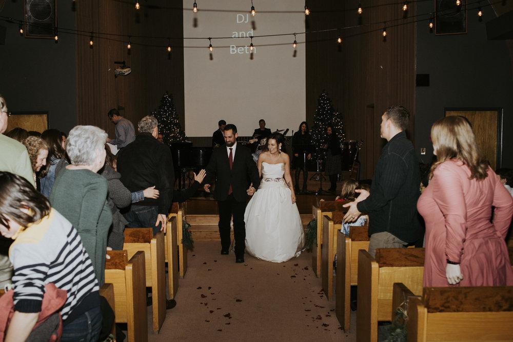 Gran Wedding Blog | Cassie Marino Photo-115.jpg