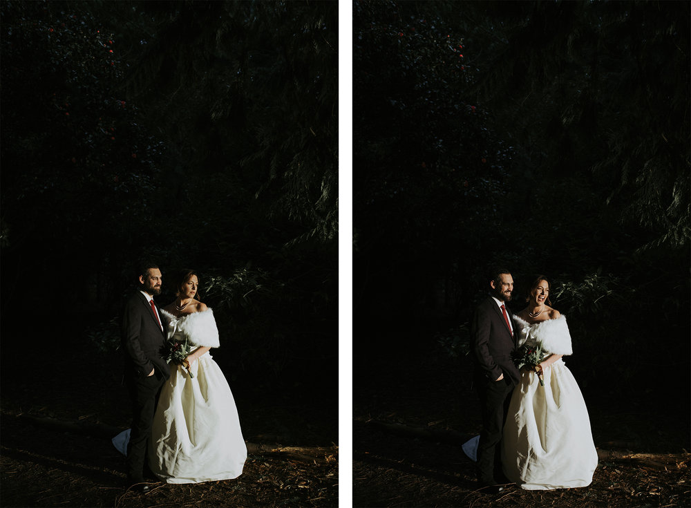 Gran wedding sxs2.jpg