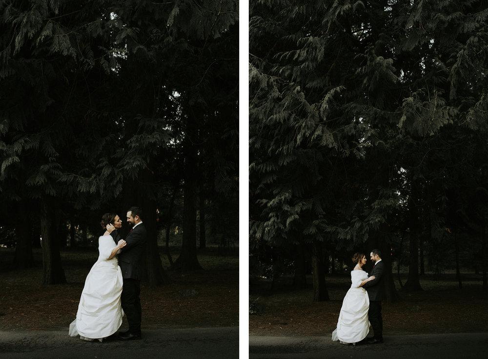 Gran wedding sxs3.jpg