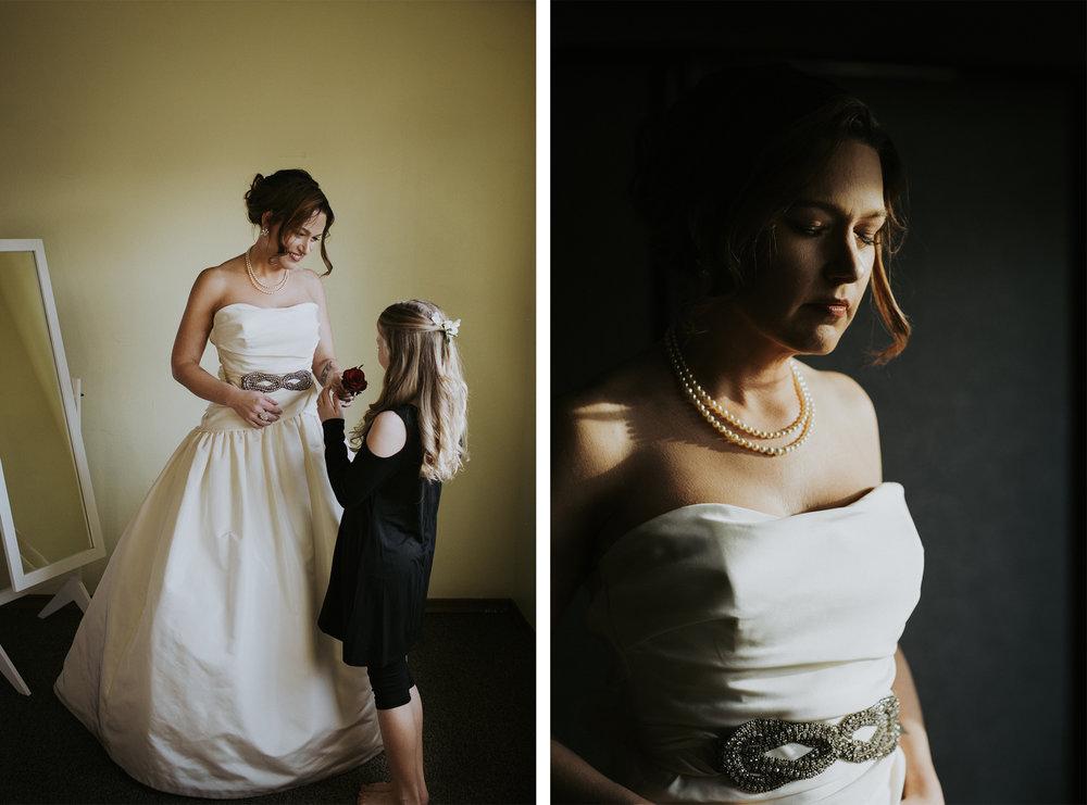 Gran wedding sxs4.jpg