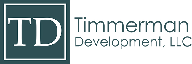 Timmerman Development, LLC | Dallas, TX | Design. Build. Renovate.