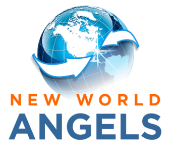 new world angels logo.png
