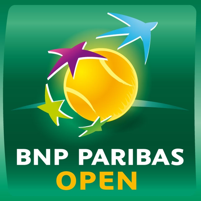 big-bnp-paribas-open-logo1 (1).jpg