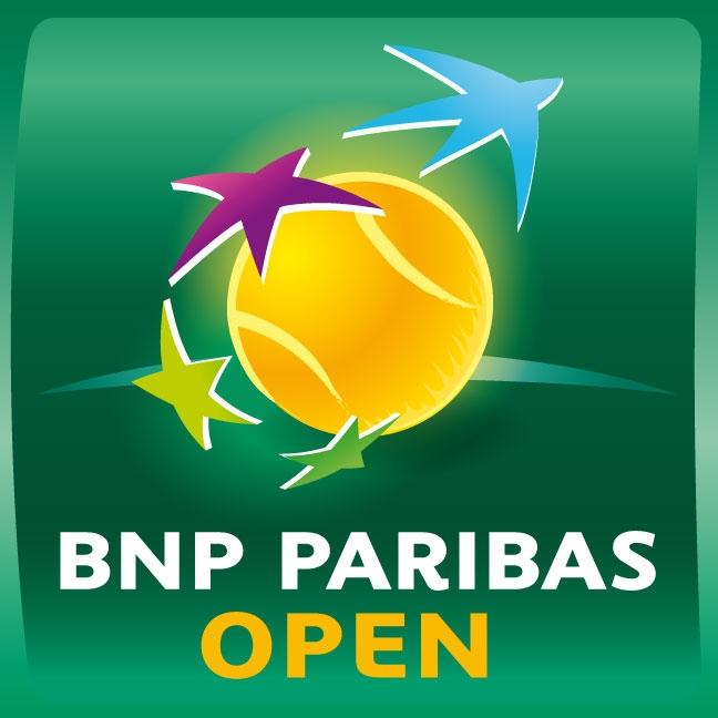 big-bnp-paribas-open-logo1 (1).jpg