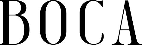 Boca-logo1_full.jpeg
