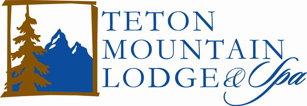 TML-logo-horiz-copy.jpg