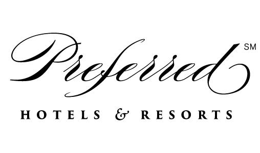 Preferred-Hotels-Resorts-Logo-large.jpg