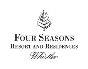 Four-Seasons-white-background-300x233.jpg