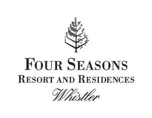 Four-Seasons-white-background-300x233.jpg