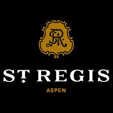 St. Regis Aspen logo .jpeg