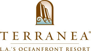 Terranea Resort logo .jpeg