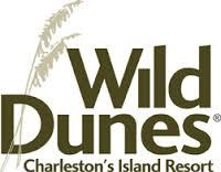 Wild Dunes logo .jpeg