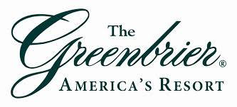 Greenbrier logo .jpeg