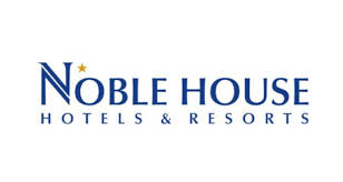 Noble House Logo website.jpeg