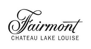 Fairmont lake louise logo .jpeg