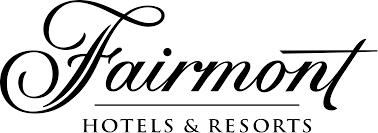 Fairmont logo .png