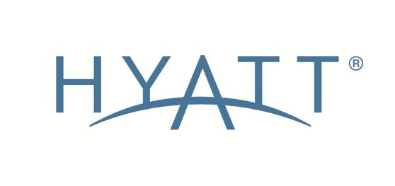 Hyatt Hotels logo .png