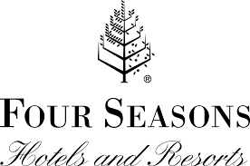 Four Seasons logo .png