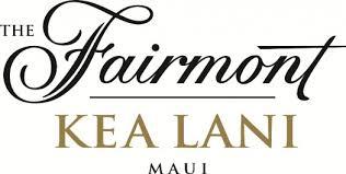 Fairmont Kea Lani logo .jpeg