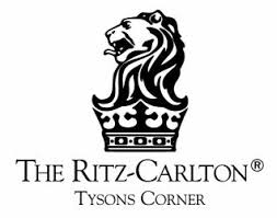Ritz-Carlton Tysons Corner logo .jpeg