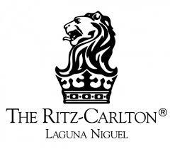 Ritz Laguna Nigel logo .jpeg