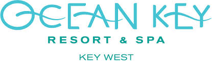 Ocean key resort logo .jpeg