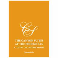 Canyon Suites logo .jpeg
