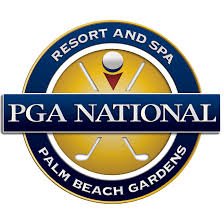 PGA Resort.jpeg