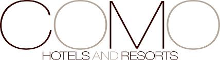 Como Hotels logo .png