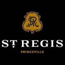 St regis princeville logo .jpeg