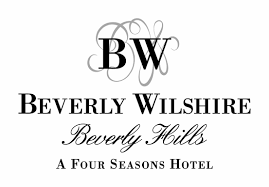 Beverly Wilshire logo .png