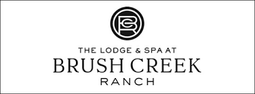 Brush Creek Ranch logo .png