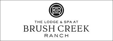 Brush Creek Ranch logo .png