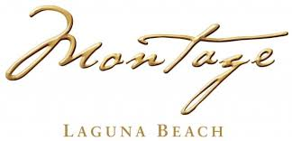 Montage Laguna Beach logo .jpeg
