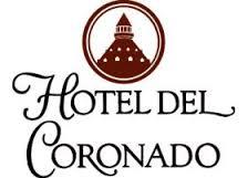 Hotel Del Coronado logo .jpeg