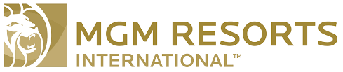 MGM resorts logo .png