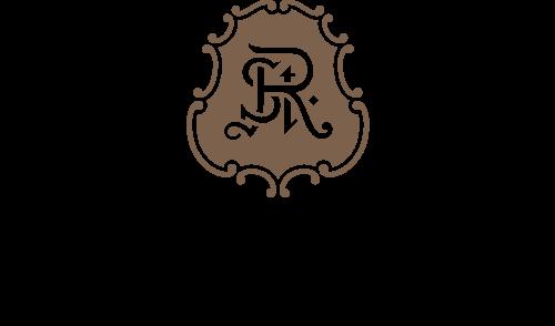 St Regis Logo .png