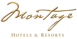 montage hotels logo.png