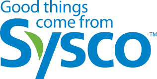 sysco foods logo .png