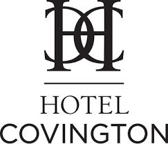 Hotel covington logo .png