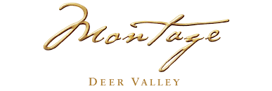 montage deer valley logo .png