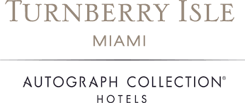 Turnberry Isle logo .png